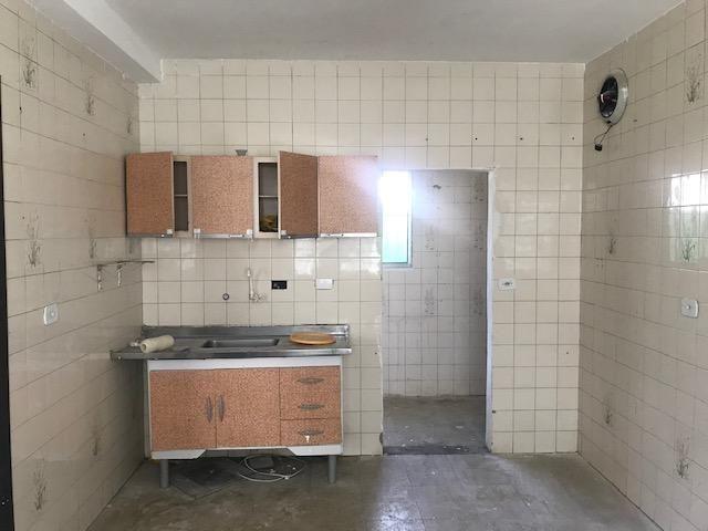 Casa para alugar por r$ 1.800,00/mês - casa branca - santo andré/sp