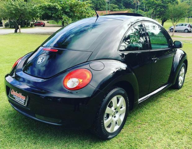 Vw - Volkswagen New Beetle - Foto 5