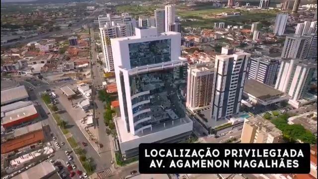 Alugo Sub-loja em Empresarial em Caruaru - Foto 10