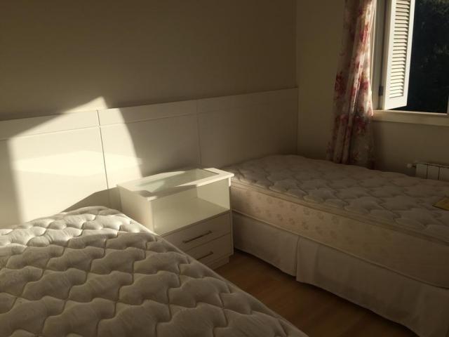 Apartamento com 3 dormitórios à venda, 132 m² por R$ 1.150.000,00 - Centro - Canela/RS - Foto 20