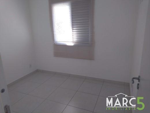 Apartamento à venda com 2 dormitórios em Jardim renata, Aruja cod:1060 - Foto 5