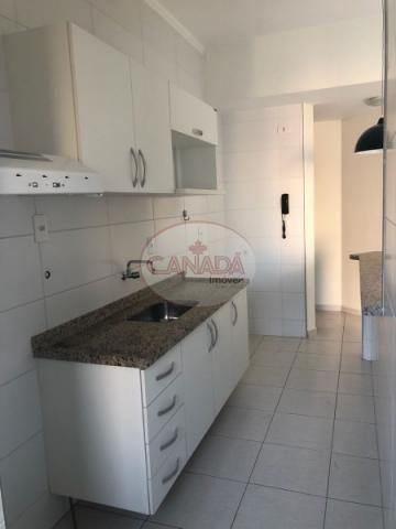 Apartamento para alugar com 1 dormitórios em Nova aliança, Ribeirao preto cod:L6221 - Foto 10
