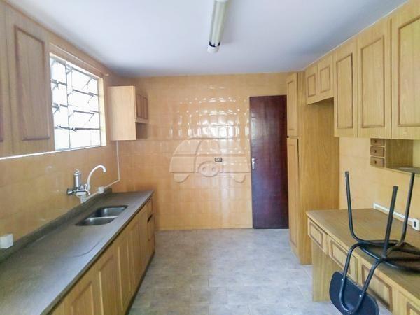 Casa à venda com 3 dormitórios em Centro, Pinhais cod:152912 - Foto 19