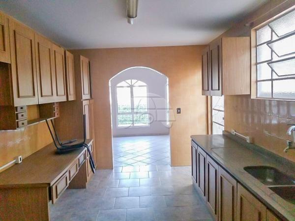 Casa à venda com 3 dormitórios em Centro, Pinhais cod:152912 - Foto 5