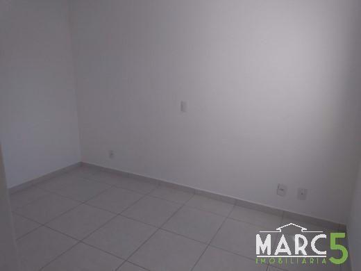 Apartamento à venda com 2 dormitórios em Jardim renata, Aruja cod:1060 - Foto 6