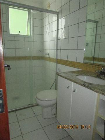 Apartamento no Edificio Villagio Piemonte - Foto 16