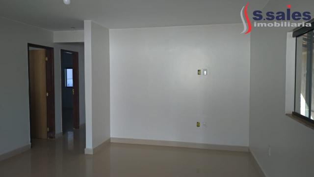 Casa à venda com 3 dormitórios em Setor habitacional vicente pires, Brasília cod:CA00161 - Foto 3