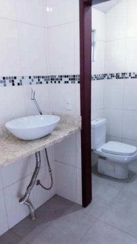 Casa à venda com 3 dormitórios em Vila nova, Joinville cod:CI1537 - Foto 10