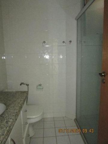 Apartamento no Edificio Belluno - Foto 5
