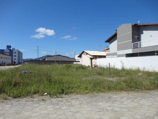 Terreno de esquina, com projeto aprovado para 09 aptos!!! Morretes Itapema - Foto 4