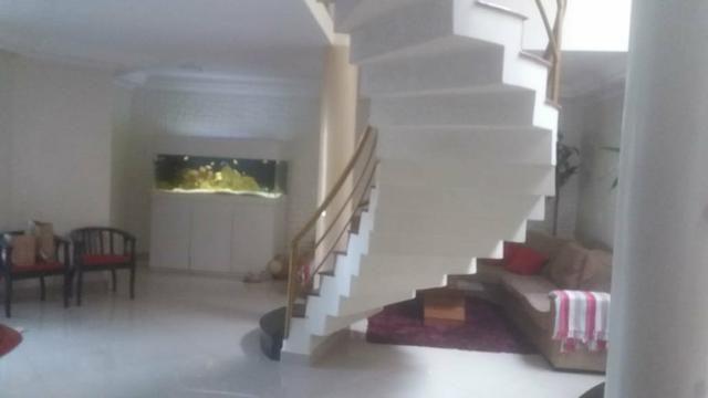 Vendo casa e Planaltina DF setor tradicional - Foto 8