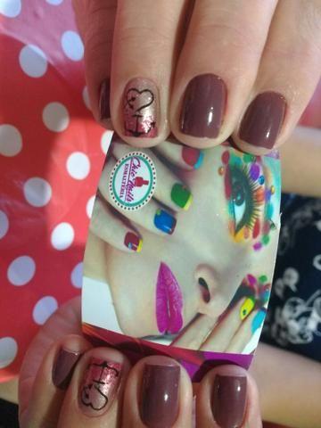 Manicure e pedicure - Foto 6