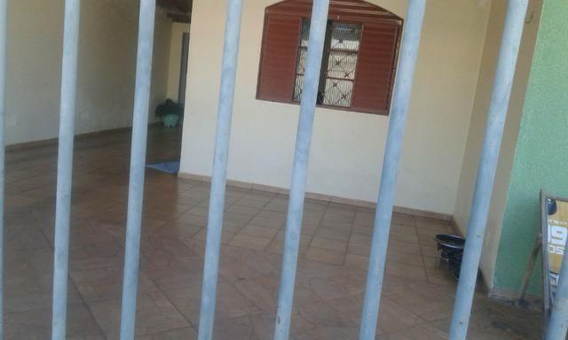 Casa QNL 03 Conj D