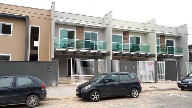Geminado no Costa e Silva com 100m² e 3 dormitórios