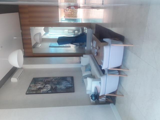 Vende um excelente apartamento de alto padrão na lagoa seca J. do note CE - Foto 16