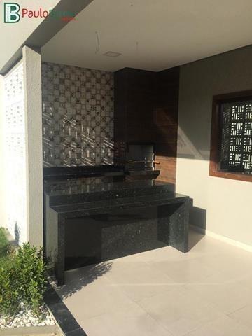 Linda casa para vender em Condomínio Juazeiro BA - Foto 5