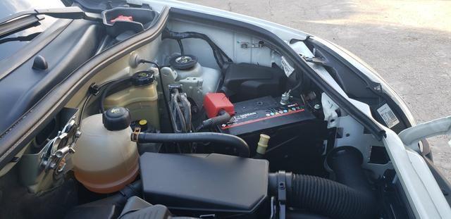 Renault Kangoo - Foto 7