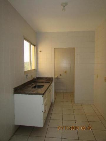 Apartamento no Edificio Belluno - Foto 18