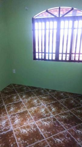 Casa à venda com 3 dormitórios em Vila nova, Joinville cod:CI1537 - Foto 5