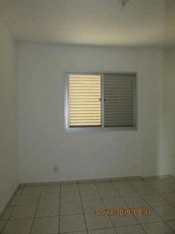 Apartamento no Edificio Belluno - Foto 3