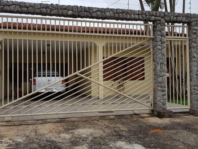Casa Qnb 05 - Foto 6