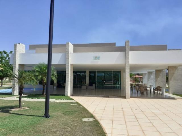 New Ville Vendo Lotes. Parcelas Mensais R$ 990,00 - Foto 5