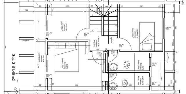 Geminado no Costa e Silva com 100m² e 3 dormitórios - Foto 10