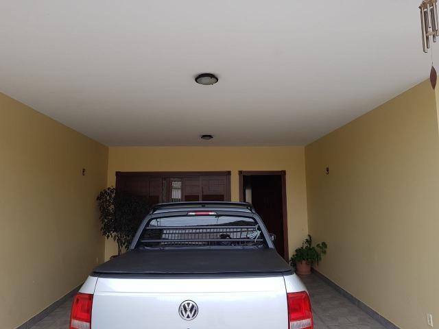 Casa Qnb 05 - Foto 4