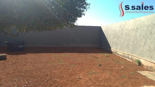 Casa à venda com 3 dormitórios em Setor habitacional vicente pires, Brasília cod:CA00161 - Foto 15