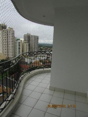 Apartamento no Edificio Villagio Piemonte - Foto 10