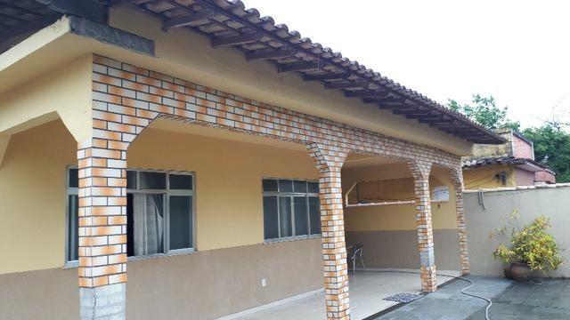 R$250,000 Casa 3qts 1 Suíte em Itaboraí!! bairro Rio Várzea - Foto 9