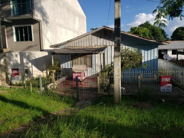 Terreno à venda no Bairro Alto - Foto 3