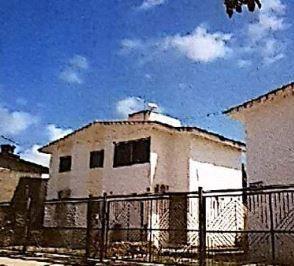Cj Res Villa dos Corais - Oportunidade Caixa em JABOATAO DOS GUARARAPES - PE   Tipo: Apart