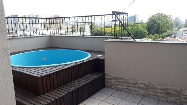 Apartamento à venda com 2 dormitórios em São sebastião, Porto alegre cod:9919522 - Foto 7