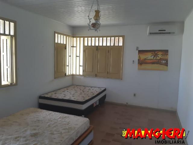 Casa para eventos e festas no Povoado Matapuã no Mosqueiro - Foto 9