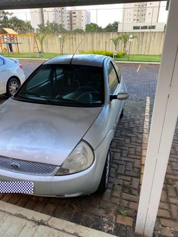 Vende-se Ford KA 04/04 - Foto 2