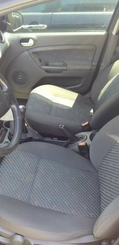 Ford fiesta 1.6 completo 2005 - Foto 4