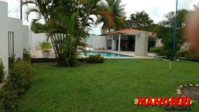 Casa para eventos e festas no Povoado Matapuã no Mosqueiro - Foto 13