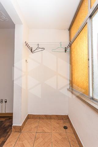 Kitchenette/conjugado para alugar com 0 dormitórios em , cod:I-009640 - Foto 14