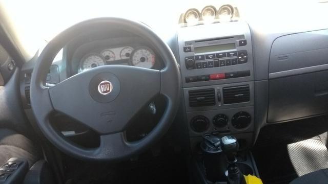 Fiat Palio Adventure Manual Todo revisado ano 2011/2012 - Foto 6
