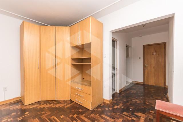 Kitchenette/conjugado para alugar com 0 dormitórios em , cod:I-009640 - Foto 6