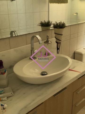 Apartamento à venda com 2 dormitórios em Ingleses do rio vermelho, Florianopolis cod:3956 - Foto 11