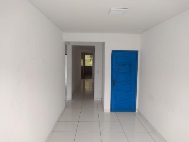 Apartamento na Av. Ubaitaba - 1º andar bairro - Malhado - Foto 4