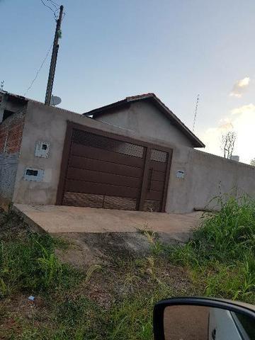 Casa em Bodoquena  por chacara ou sitio - Foto 9