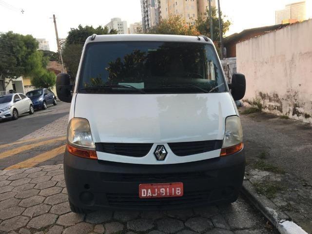 Renault Master Refrigerada - Foto 4