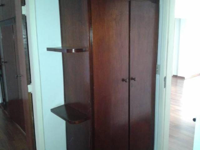 Apartamento à venda com 3 dormitórios em Vila arens ii, Jundiai cod:V0582 - Foto 10