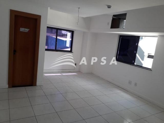Escritório para alugar com 0 dormitórios em Caminho das arvores, Salvador cod:30351 - Foto 3