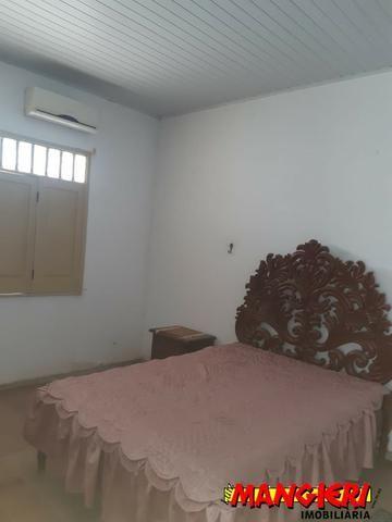 Casa para eventos e festas no Povoado Matapuã no Mosqueiro - Foto 7