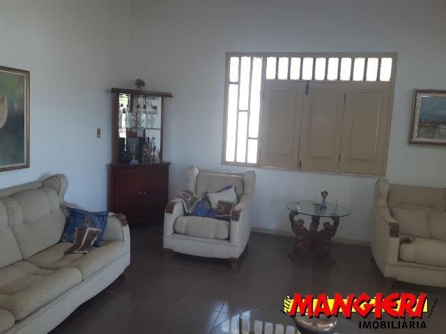 Casa para eventos e festas no Povoado Matapuã no Mosqueiro - Foto 2