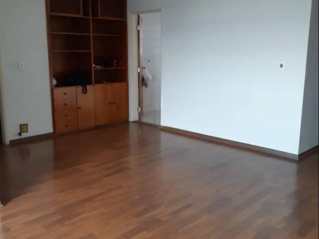 Apartamento à venda com 3 dormitórios em Vila arens ii, Jundiai cod:V0582 - Foto 7